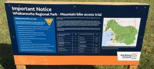 4-map-notice