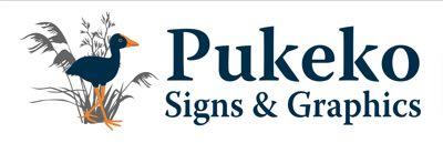 pukeko-signs-logo-2016-400w